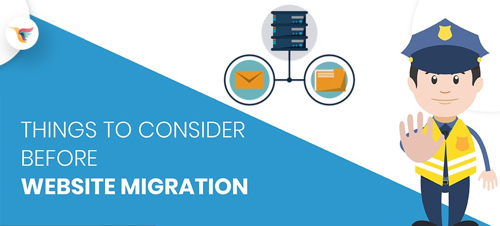 SEO goof-ups during website migration & ways to avoid it!